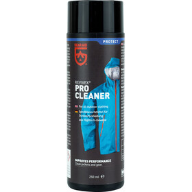 GEAR AID Revivex Pro Cleaner 250ml